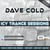 Dave Cold