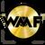 WorldwideMusicFactory