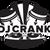 DJCrankDC