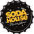 SoDa House Radio Show
