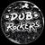 Dub Rockers