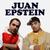 Juan Epstein