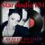 ☆Star Radiol FM