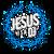 Jesus Is A DJ - JesusitoRadio