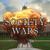 Society Wars