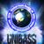 UNIBASS