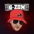 G-ZON (LA MEUTE)