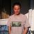 Emiel Oostwal aka DJ FINAL-E-