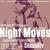 Night Moves KSYM