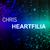 Chris Heartfilia