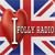 Folly Radio