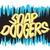 SOAP DODGERS