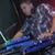 DJ Frank Morales
