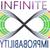 Infinite Improbability