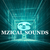 MZICAL SOUNDS