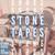 stonetapes