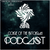 Core Of The Storm Podcast