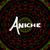 @Aniche_