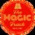 The Magic Track