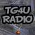 DJ DEMZ #TG4URADIO