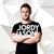 Jordy Jason