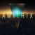 Amitrix