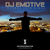 DJ Emotive Journey into Dance