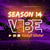 The Vibe Radio Show