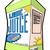 loose juice 93.3