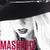 MashRed