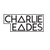 Charlie Eades DJ