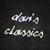 Dan's Classics