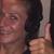 DJ Mutzinka - Lausanne
