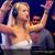 DJ SEXATION ( Olga Ryazanova )