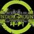 Underground HI-FI