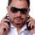 DJ Angel Rodriguez