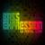 Bass Expression