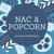 Nac & Popcorn