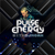 Pulse Energy: with DJ Noah