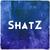 ShatZ (Allsets)