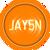Jay5n