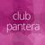 Club_Pantera