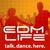 EDM Life
