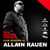 Allain Rauen Official