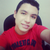 Leandro de Moraes