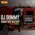 DJ DUMMY
