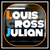 Louis Cross Julian