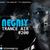 Alex NEGNIY