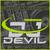 Dj Devil - Enjoy Your Day
