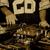 Turntablist - DJ KEESH